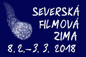 Photo of Severská filmová zima nabídne 28 snímků