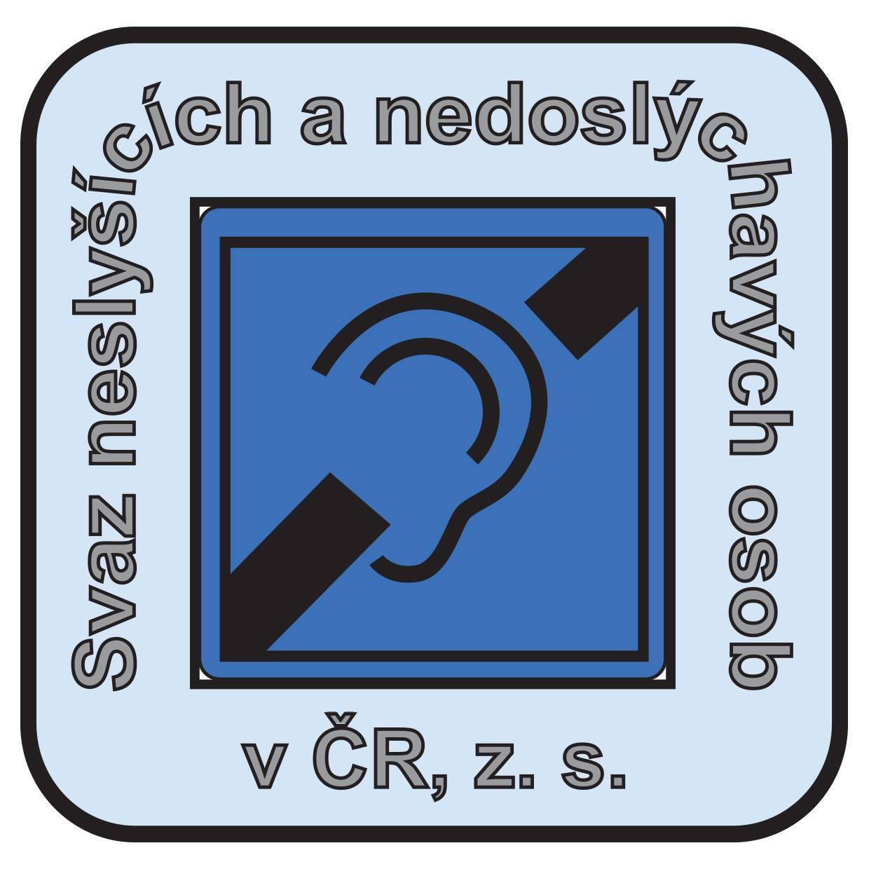 Photo of Svaz neslyšících anedoslýchavých osob získal Značku spolehlivosti