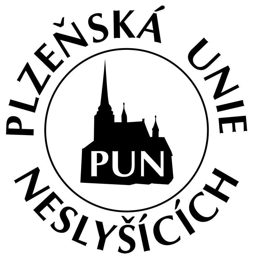 Photo of Neslyšící přednášejí dětem iučitelům na Plzeňsku
