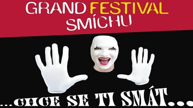 Photo of Švandovo divadlo bude hrát pro neslyšící