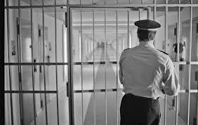 Photo of Vrchní soud snížil trest neslyšícímu recidivistovi