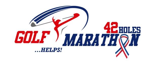 Photo of Golf Marathon podpoří nadační fondy