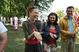 Photo of Mladá slovenská herečka si zahrála na neslyšící