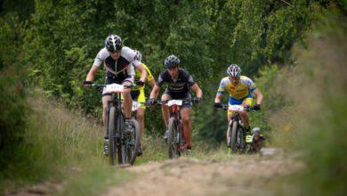 Photo of Cyklisté SKIVELO absolvovali další závody
