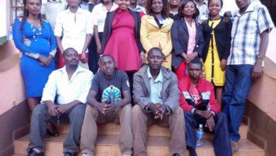 Photo of V Africe neslyšící lidé žádají opráci