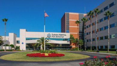 Photo of V nemocnici na Floridě se projevila diskriminace