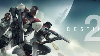 Photo of Klan neslyšících hráčů splnil nejtěžší výzvu ve hře Destiny 2