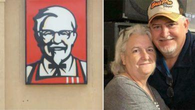 Photo of Zaměstnanci KFC budou mít povinné školení kvůli incidentu sneslyšící