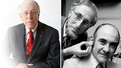 Photo of Letos je to 40 let od vynálezu kochleárního implantátu