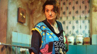 Photo of Eva Holubová se svěřila, jaké bylo natáčení sneslyšícím Lukášem.