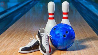 Photo of Přijďte si zahrát bowling vlistopadu.