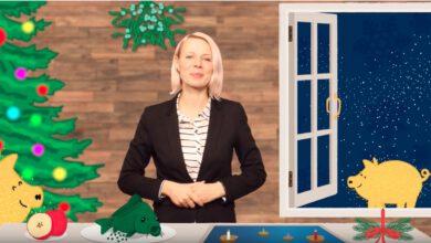 Photo of Jaké jsou nejoblíbenější vánoční zvyky atradice vČR?