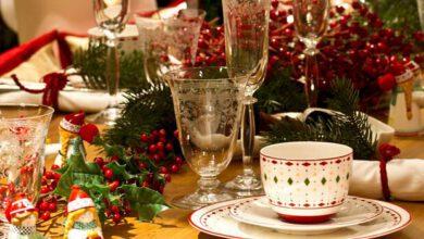 Photo of Na vánoční zvyky atradice jsme se zeptali ivTichém světě