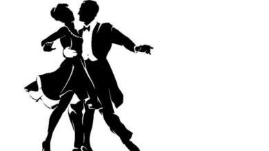 Photo of Termíny plesů středních školy pro neslyšící