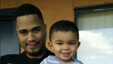 Photo of Neslyšící muž byl zastřelen ve Phoenixu