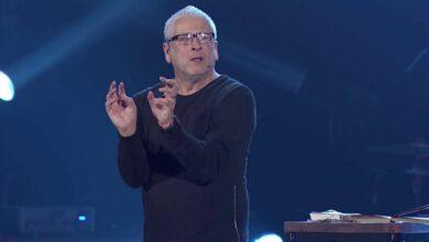 Photo of Překlad bible do znakového jazyka díky konferenci Passion