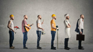 Photo of Většina firem nezaměstnává lidi spostižením podle pravidel
