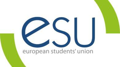 Photo of Ještě se můžete přihlásit na EDSU Valnou hromadu asemináře 2019!