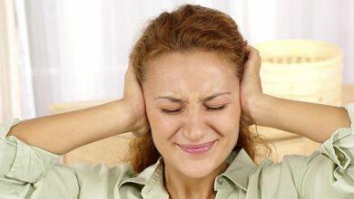 Photo of Žena neslyší mužský hlas