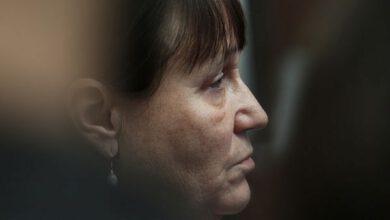 Photo of Rentgen usoudu zničil ženě sluchadlo