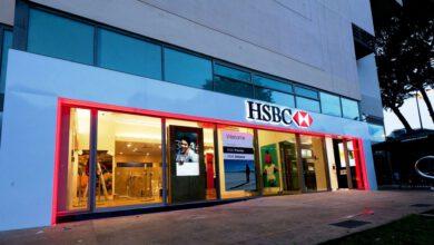 Photo of Před 16 lety neslyšící zákazník zastavil bankovní loupež