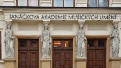 Photo of Studenti navštívili Ateliér Výchovné dramatiky Neslyšících