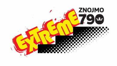 Photo of Výtěžek závodu Extreme 790 poputuje na neslyšící sportovce