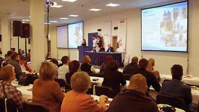 Photo of 19.ročník INSPO – konference otechnologiích pro osoby se specifickými potřebami