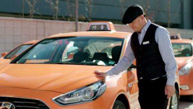 Photo of Neslyšící mohou díky Hyundai dělat taxikáře