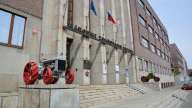 Photo of Národní zemědělské muzeum se otevírá neslyšícím