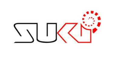 Photo of SUKI funguje již 25 let!