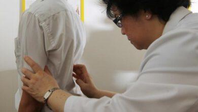 Photo of Čínské nemocnice používají přiléčbě neslyšících pacientů znakový jazyk
