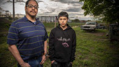 Photo of Neslyšící rodič žaluje školu pro neposkytnutí tlumočníka