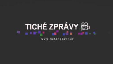 Photo of Tiché zprávy končí?