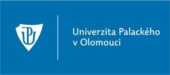 Photo of Pedagogická fakulta vOlomouci má videa ve znakovém jazyce
