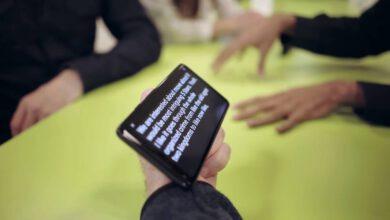 Photo of Google má dvojici aplikací, které pomohou neslyšícím