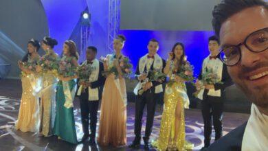 Photo of Jak dopadla světová soutěž Miss & Mister Deaf World 2019?