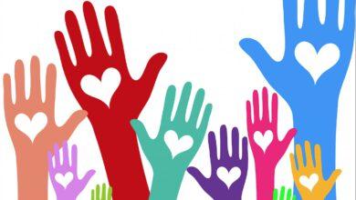 Photo of V sobotu 21.září se nebude konat akce Mezinárodní den neslyšících od ASNEP, můžete jít na jiné akce