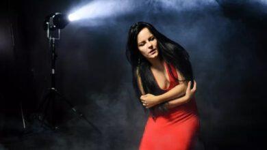 Photo of Nový hudební videoklip Milenec Ticho ukazuje svět neslyšících