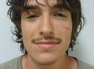 Photo of Neslyšící muž zabil svého neslyšícího kamaráda
