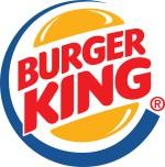 Photo of Zaměstnanec Burger Kingu byl propuštěn za neobsloužení neslyšící ženy