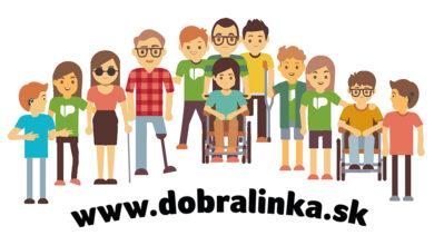 Photo of Slovenská linka důvěry je on-line ipro neslyšící