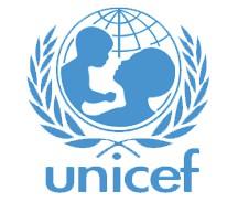 Photo of Světový den UNICEF