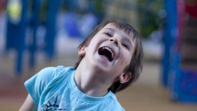 Photo of Nemračte se! Je tu mezinárodní den úsměvu :-)