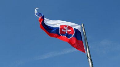 Photo of Slovensko má velký problém – chybí tlumočníci