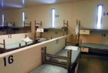Photo of Neslyšící vězeň byl diskriminován ve věznici!