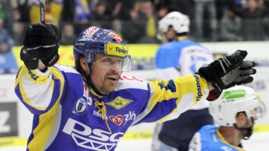 Photo of Brutální útok na hokejového mistra Melenovského – poútoku neslyší
