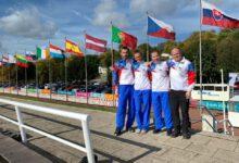 Photo of Jak dopadli čeští běžci na Mistrovství Evropy vmaratonu neslyšících?