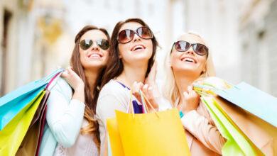Photo of Dejme si pauzu od nakupování! Je Mezinárodní den bez nákupu