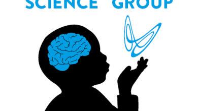 Photo of Studie zjistila, že děti, které umí znakový jazyk, udržují lépe oční kontakt srodiči